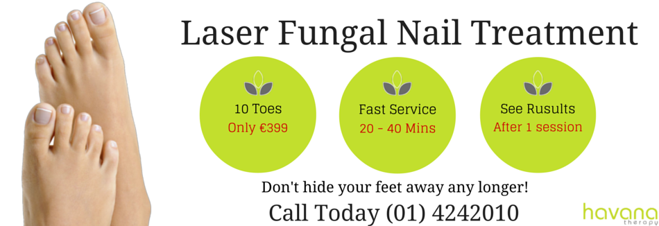 laser-fungal-nails